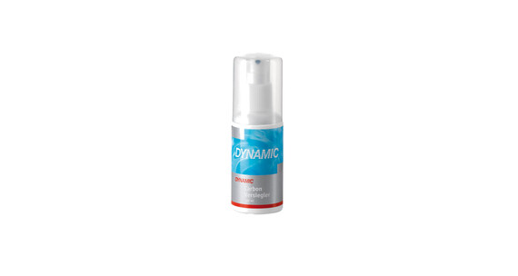 Dynamic Carbon Versiegler Pumpspray 100 ml